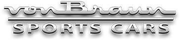 http://vonbraun.com/pubdb/grafik/vb_logo.png